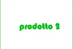 prodotto 2