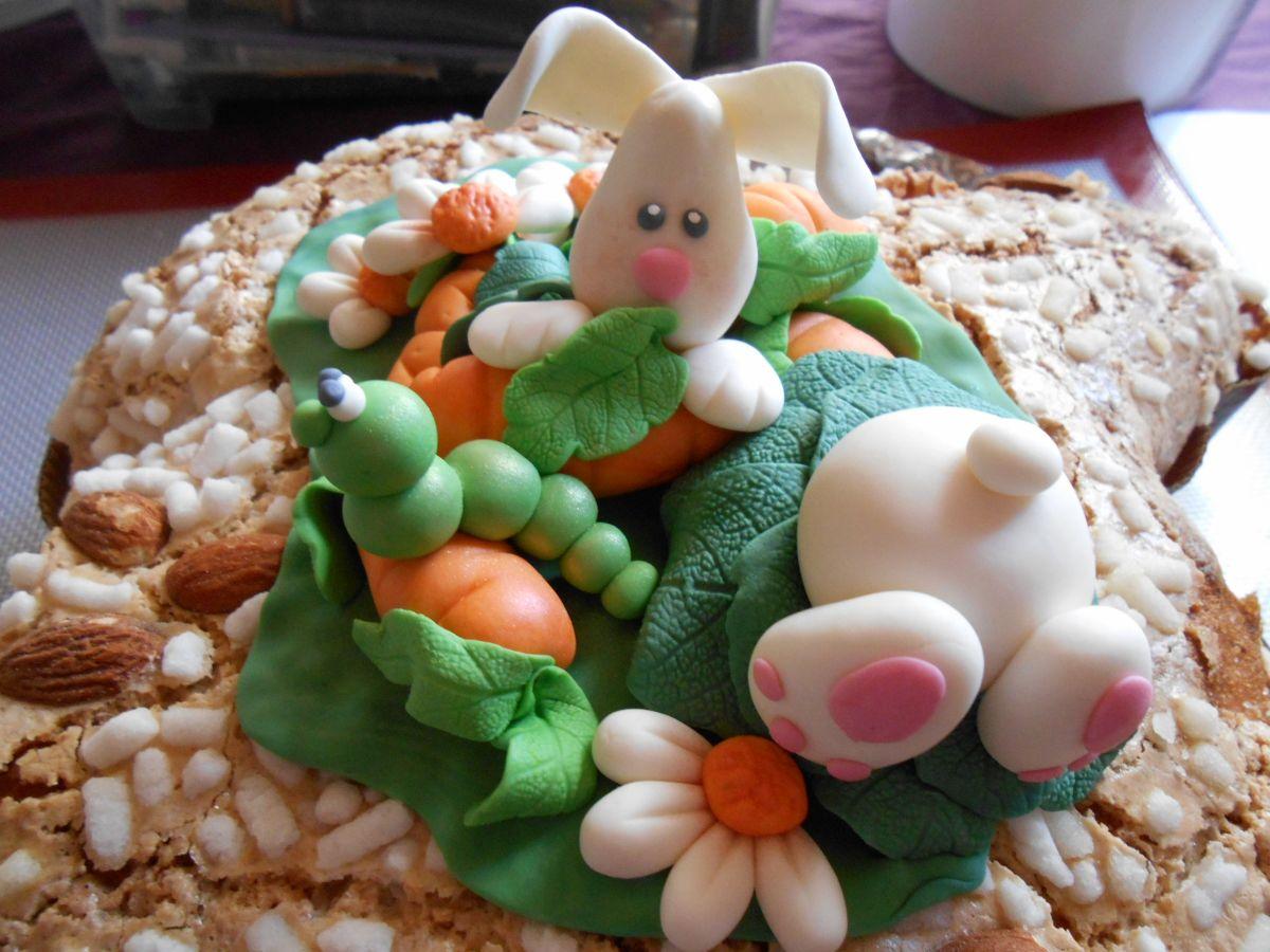 Decorazioni pasta di zucchero il piacere di creare for Pasta di zucchero decorazioni